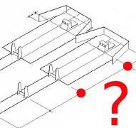 Frage-112