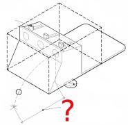 Frage-9